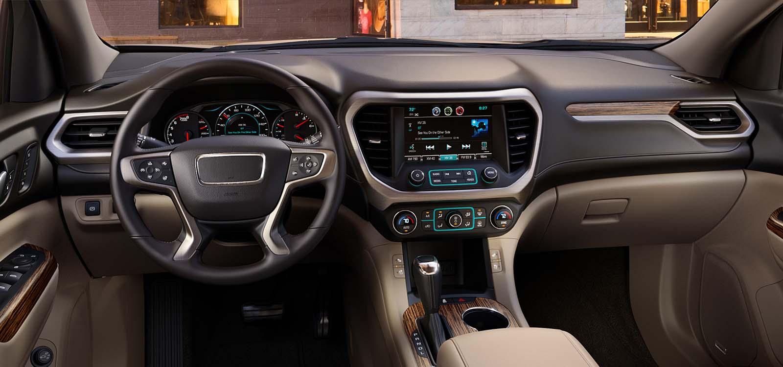 OnTenn Automotive USA-LLC