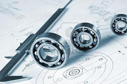 Engineering and Management services